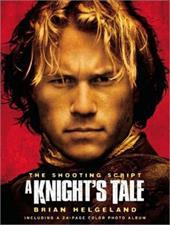 A Knight's Tale 6887406