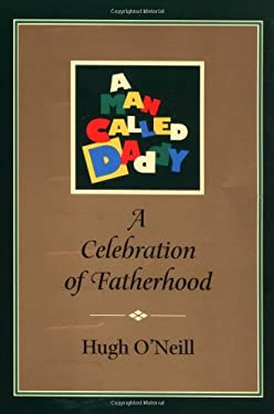 A Man Called Daddy 9781558539976