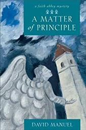 A Matter of Principle 6889473