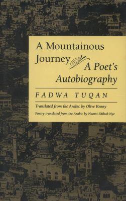 A Mountainous Journey: An Autobiography