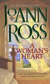 A Woman's Heart 6839114