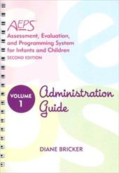 AEPS Administration Guide 6895661
