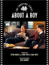 About a Boy 6887481