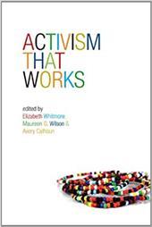 Activism That Works 13573893