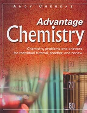 Advantage Chemistry 9781552440940