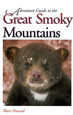 Adventure Guide to the Great Smoky Mountains