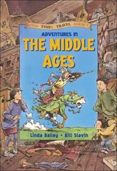 Adventures in the Middle Ages