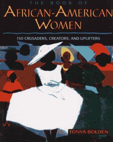 African American Women (H) 9781558506473