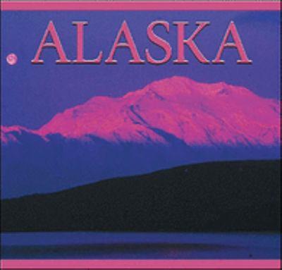 Alaska 9781552857687
