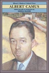 Albert Camus 6864046