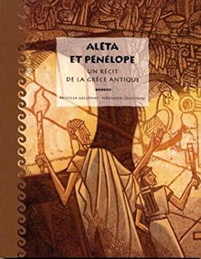 Aleta Et Penelope 9781550374209