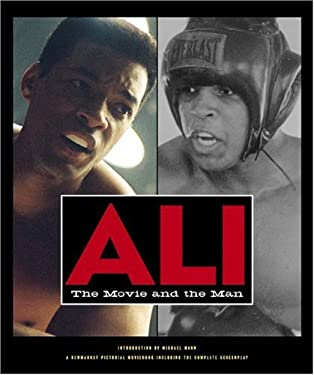 Ali: The Movie and the Man 9781557045126
