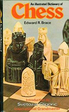 An illustrated dictionary of chess