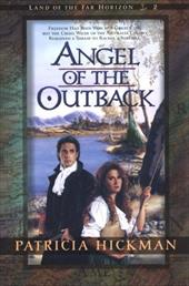 Angel of the Outback