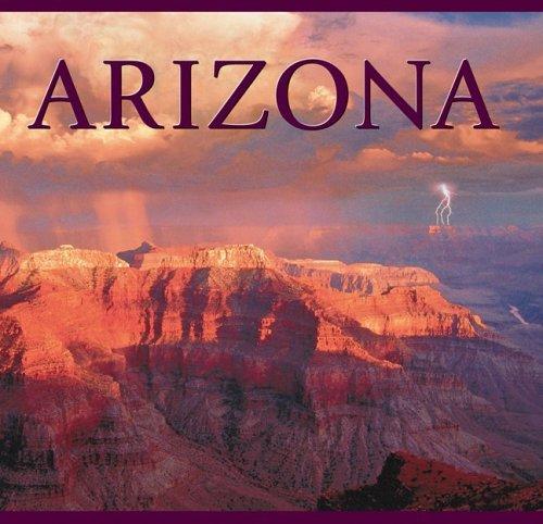 Arizona 9781552857700