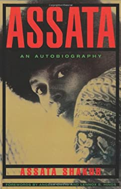 Assata: An Autobiography 9781556520747
