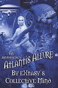 Atlantis Allure 9781554870240