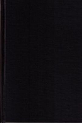 Augustine's Love of Wisdom 9781557530257