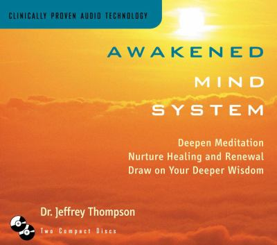Aawakened Mind System