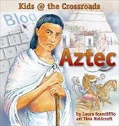 Aztec 6855881
