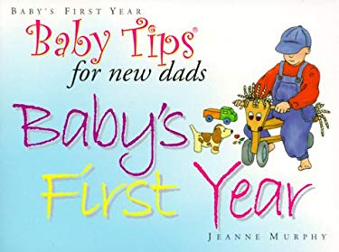 Ba Tips for New Moms and Dads