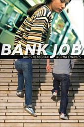 Bank Job 6836624