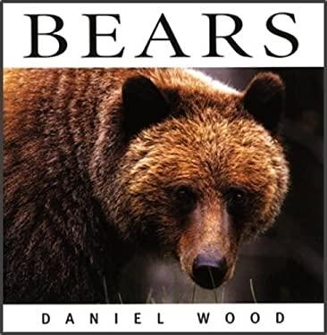 Bears 9781552856635