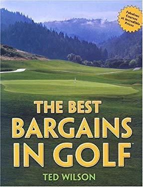 Best Bargains in Golf 9781550418514