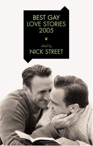 Best Gay Love Stories 9781555838812