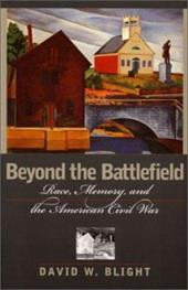 Beyond the Battlefield: Race, Memory & the American Civil War 6907095