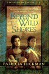 Beyond the Wild Shores 6883753
