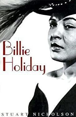 Billie Holiday Billie Holiday Billie Holiday Billie Holiday Billie Holiday 9781555532482