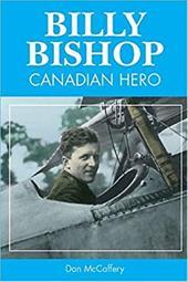 Billy Bishop: Canadian Hero 6828940