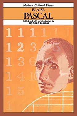 Blaise Pascal 9781555463731