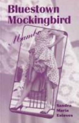Bluestown Mockingbird Mambo 9781558850170