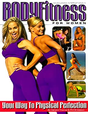 BodyFitness for Women