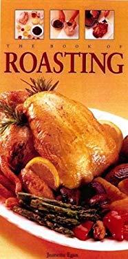 Book of Roasting 9781557884190