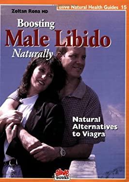 Boosting the Male Libido 9781553120155