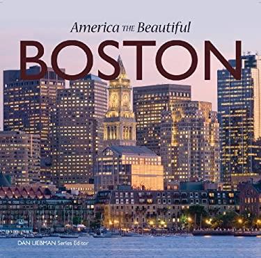Boston 9781554075911