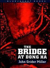 Bridge at Dong Ha 6893686