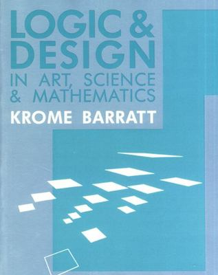 Brush Lettering: An Instructional Manual of Western Brush Lettering 9781558212695