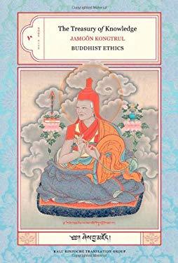 Buddhist Ethics 9781559390668