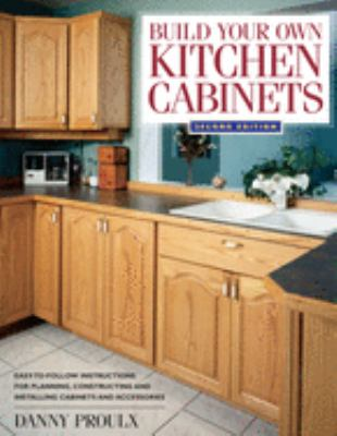Buy new used books online with free shipping better for Kitchen carcasses online