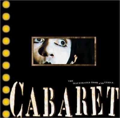 Cabaret 9781557043832