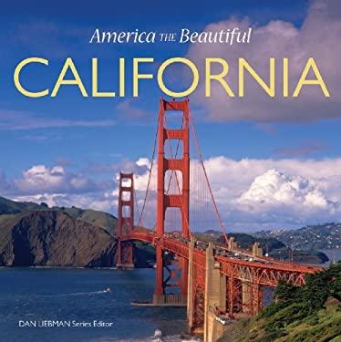 California 9781554075454