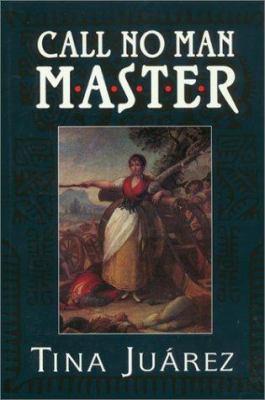 Call No Man Master 9781558851245