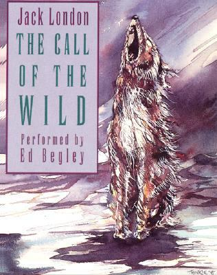 Call of the Wild: Call of the Wild 9781559946131