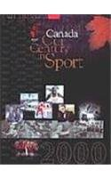 Canada Our Century in Sport: 1900-2000 9781550416367