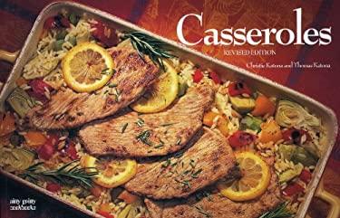 Casseroles 9781558672659