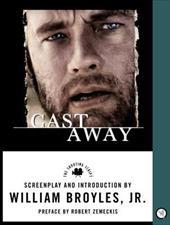 Cast Away 6887403